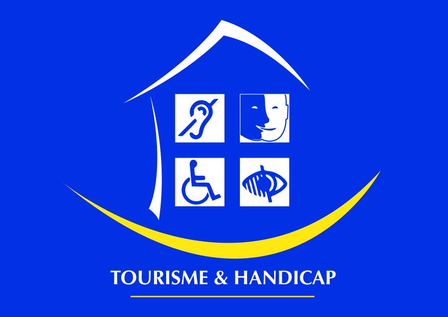 Handicap de France